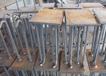 高鐵預埋件,預埋鋼板,角鋼