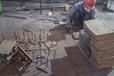 緊固件制造,角鋼,預埋鋼板,地腳螺栓