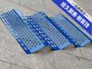 防風抑塵阻沙網寧夏銀川金屬防風抑塵網防風抑塵網支架規格型號
