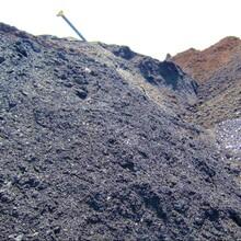 鐵屑,鋼銷,鐵銷,鋼屑,生鐵屑,灰鐵屑回收圖片