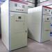 YHGQ系列高压固态启动柜高压电机软启动装置制造厂商
