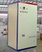高压笼型电机软起动装置高压电机软启动柜生产厂家