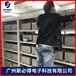湖北咸宁动力机房厂家排名