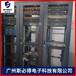 湖北黃岡現代機房動環監控系統廠家排名