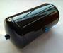 實體廠家生產汽車儲氣罐氣包掛車儲氣桶帶支架儲氣筒