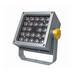 LED-投光燈