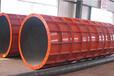 圓柱鋼模板生產廠家,圓柱鋼模板電話,二手圓柱鋼模板廠家