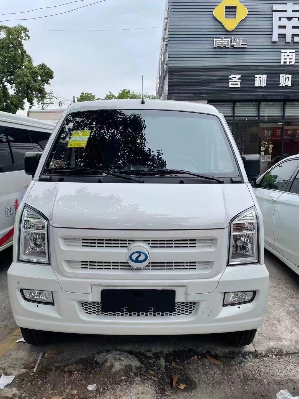 广东新能源面车包车