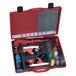 1799001-剝除工具套裝/電纜剝皮套裝工具