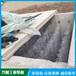 福利院污水處理設備工業達標污水處理設備興旭制造