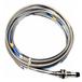 一體化電渦流傳感器HSBG-V3200-B