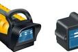 遮蔽系數、可見光透射比測試儀生產廠家盛科SC600型用途