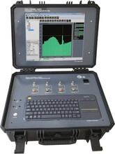建筑聲學測量方案生產廠家盛科SC-ARD500型聲學檢測設備供應商圖片