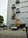 金山大道吊車出租貨物設備吊裝金山區松金公路叉車租賃機器搬場