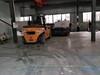 金山漕涇鎮35噸吊車出租漕廊公路10噸叉車出租機器設備搬運