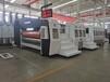 5色印刷+1組上光+2組烘干高速高清印刷機