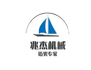 郑州市兆杰机械设备销售有限公司