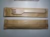 供應木質刀叉勺包裝紙