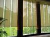 武漢做辦公室窗簾|武漢美格爾窗簾