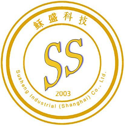 穌盛新型材料科技(上海)有限公司