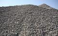 四川預計二十年內形成綠色低碳發展格局礦業砂石將邁上新臺階