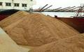 找砂網現已全面擴大砂石產能,促進砂石交易平臺運轉