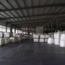 模塑材料、橡塑發泡材料用H-WF-10高白填料氫氧化鋁阻燃劑圖片