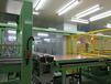 蘇州史帝克STDT1340覆銅板粘塵機覆銅板清潔機—行業