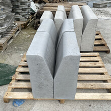 混凝土路側石,路牙石圖片