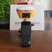 天碩導航奧斯卡RTK測量儀