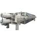 壓濾機廠家隔膜壓濾機洗煤廠用壓濾機