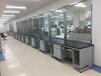 貴州的六盤水實驗室家具廠家鋼木實驗臺全鋼實驗臺