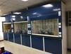 邯鄲實驗室家具廠家生產通風柜器皿柜實驗臺