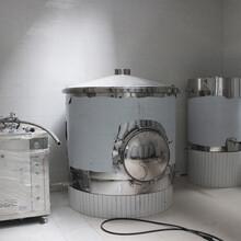 酒廠大型果酒釀酒設備——酒廠報價、策劃、設計、批發圖片