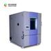 恒温恒湿高低温湿热试验箱800L水电分离