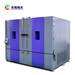 大型冷热温控试验箱手机芯片测试箱