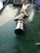 HP1201寬帶單波束測深儀