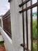 鋅鋼圍墻護欄圍欄柵欄鐵藝戶外庭院花園別墅院墻圍欄