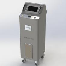 無菌制藥廠代替甲醛滅菌特靈牌TL-DB400過氧化氫滅菌器圖片