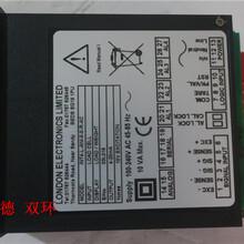 LONDONELECTRONICSLIMITED指示器INT4-L-ANI-0-0-R-AC-0圖片