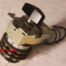 Electroswitch換擋器82003LB圖片