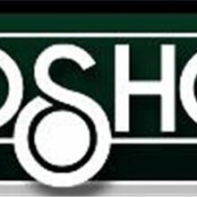 NOSHOK壓力表安裝托架25-249-1-SS-PMC圖片