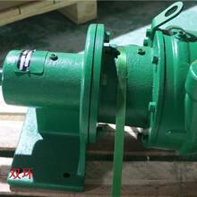 MYERS两级离心泵I2C-20图片
