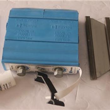 Koehler原油盐度分析仪K23050厂家