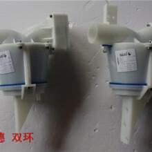 generalpumpWM4215CL泵配件連桿650024圖片