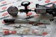 BOSCH博世噴油器測試儀06812-00503