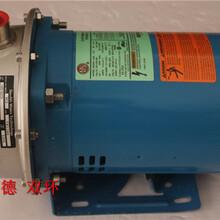 Goulds水泵1MS1E2C0图片