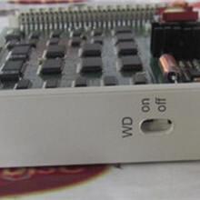 型號F7553HIMAPLC耦合模塊圖片