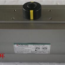 PURETORQCONTROL电磁阀VE-SSN0-DC024图片