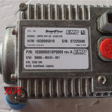 EMP电动水泵103008-5010P0009图片